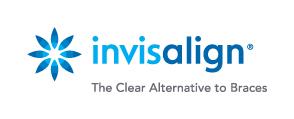invisalign_logo