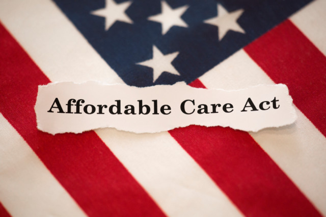 The Reasons For Possible Affordable Health Insurance
