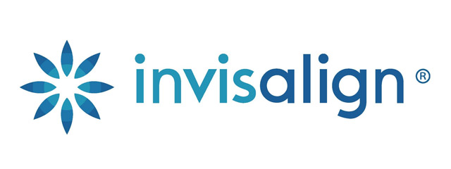 Invisalign Clear Alternative to Braces